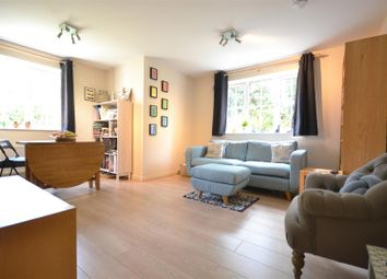 Thumbnail 2 bed flat for sale in Brookfield Court, Alcester Road, Stratford Upon Avon
