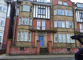 Thumbnail 3 bed flat for sale in Wellington Road, New Brighton