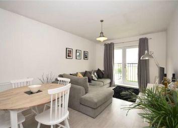 Thumbnail 2 bed flat for sale in 1 Ravens Dene, Chislehurst
