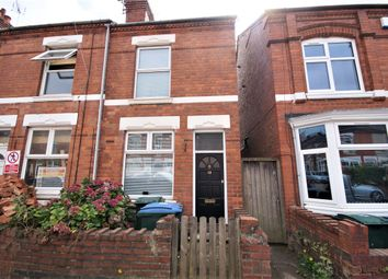 2 bed end terrace house for sale in Dean Street, Coventry CV2