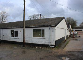 Thumbnail Office to let in Unit 10, Southdown View, Gerston Business Park, Storrington, West Sussex