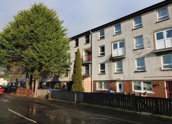 Thumbnail 3 bed property for sale in 136 Westerton Road, Grangemouth
