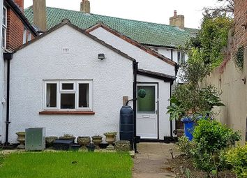 Thumbnail 3 bed property for sale in Manor Cottage, Bracondale, Norwich