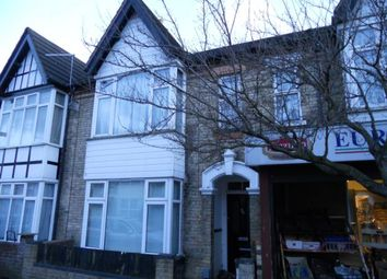 Thumbnail 5 bedroom terraced house to rent in Stanley Street, Bedford