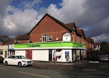 Thumbnail Office to let in First Floor, 46 Thornhill Road, Streetly, Sutton Coldfield
