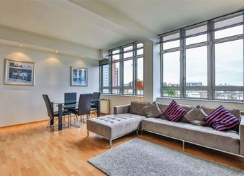 Thumbnail 2 bed flat to rent in 10, City Road, Old Street