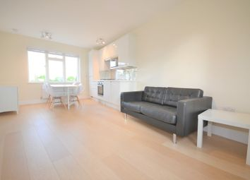 Thumbnail 2 bed flat to rent in Grove Place, Acton