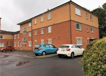 3 bed maisonette for sale in Darras Drive, North Shields NE29