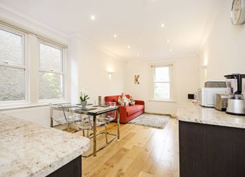 Thumbnail 1 bed flat for sale in Russell Road, Hendon
