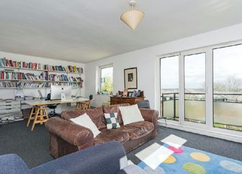 Thumbnail 2 bed flat for sale in Crestview, Dartmouth Park Hill, Dartmouth Park