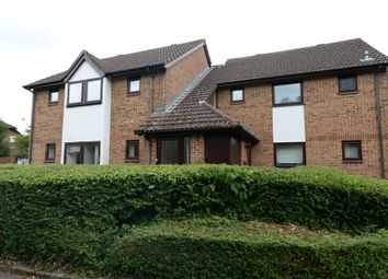 2 bed flat for sale in Ashlet Gardens, New Milton BH25