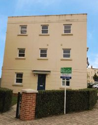 Thumbnail 4 bed end terrace house to rent in Redmarley Road, Cheltenham, Gloucestershire