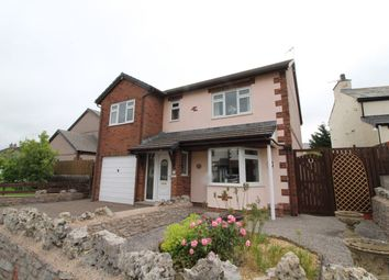 Thumbnail 4 bedroom detached house for sale in Green Croft, Shap, Penrith