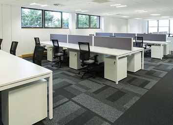 Thumbnail Office to let in Woodberry Grove, Finchley, London