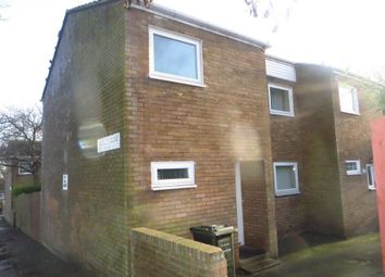 Thumbnail 3 bedroom property to rent in Worley Close, Newcastle Upon Tyne