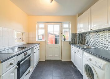 Thumbnail 3 bed semi-detached house to rent in Brockworth, Yate, Bristol