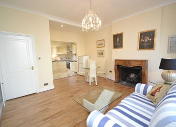Thumbnail 2 bedroom flat to rent in Sussex Place, Paddington
