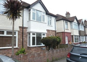 Thumbnail 3 bed semi-detached house to rent in Helen Avenue, Feltham