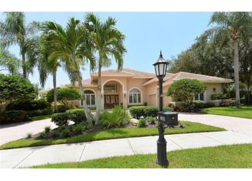 Thumbnail 3 bed property for sale in 4015 Escondito Cir, Sarasota, Florida, 34238, United States Of America