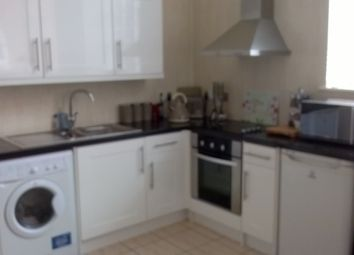 Thumbnail 1 bed flat to rent in The Old Arts College, Newport