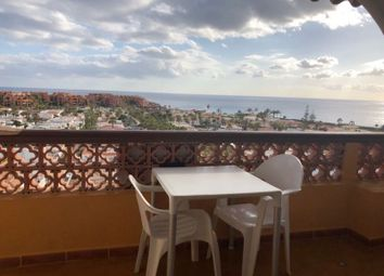 Thumbnail 1 bed apartment for sale in Palm Mar, Flamingo, Spain
