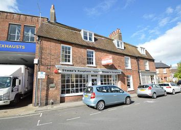Thumbnail Office to let in Second Floor Offices, Dorchester