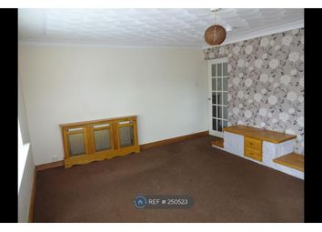 Thumbnail 3 bed flat to rent in Kinnaird Drive, Linwood