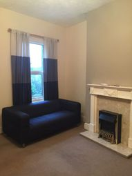 Thumbnail 1 bed flat to rent in Apartment, Longmoor Lane, Walton, Liverpool