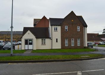 Thumbnail Leisure/hospitality for sale in Clements House, Knight Street, Chelmsford, Essex