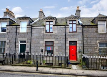 Thumbnail 7 bed detached house to rent in Springbank Terrace, Aberdeen