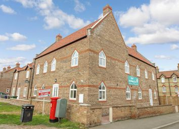 Thumbnail 4 bedroom town house for sale in Bridge Street, Chatteris