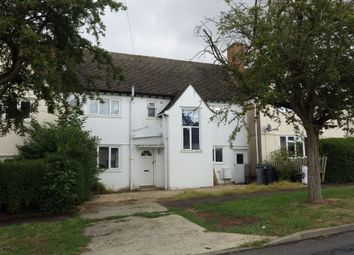 Thumbnail 5 bed semi-detached house to rent in Archery Road, Cirencester
