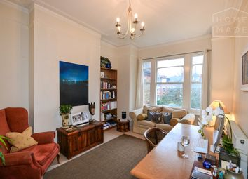 Thumbnail 3 bed flat to rent in Croxted Road, Dulwich