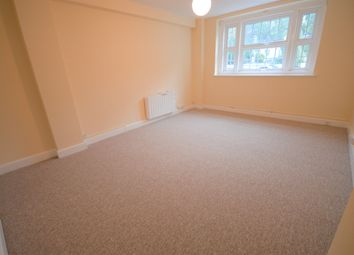 Thumbnail 2 bed flat to rent in Bath Road, Bournemouth