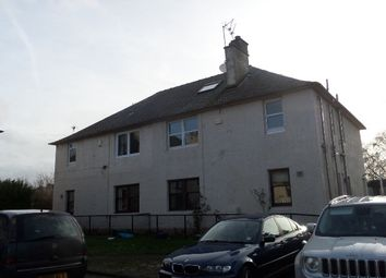 Thumbnail 3 bed flat to rent in Morrison Avenue, Tranent, East Lothian