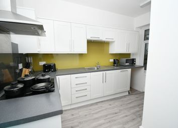 5 bed shared accommodation to rent in Lune Street, Lancaster LA1