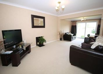 Thumbnail 2 bed bungalow to rent in Wembley Avenue, Mayland, Chelmsford