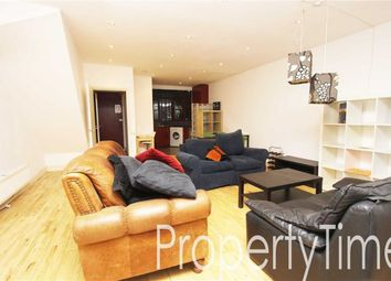 Thumbnail 4 bed mews house to rent in Ickburgh Road, Hackney, London