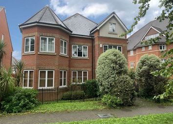 4 bed property for sale in 1 Hodgkins Mews, Stanmore, Middlesex HA7
