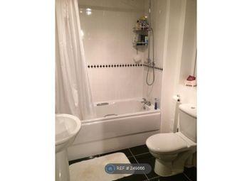 Thumbnail Room to rent in Alding Crescent, Bognor Regis