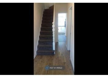 Thumbnail 3 bed terraced house to rent in Grosvenor Crescent, Dartford