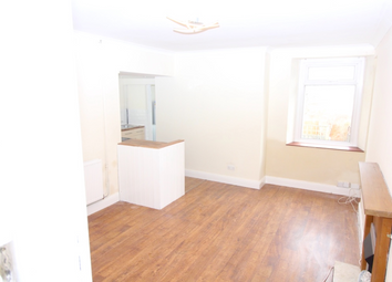 Thumbnail 3 bed terraced house to rent in Peniel Green Rd, Llansamlet Swansea