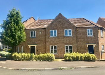 Thumbnail 3 bed property to rent in Kingfisher Drive, Leighton Buzzard