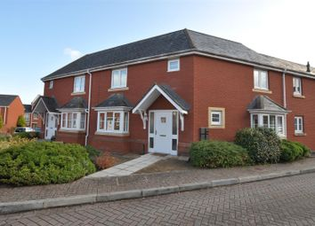3 bed property for sale in Haddeo Drive, Exeter EX2