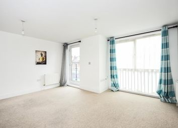 Thumbnail 2 bed flat for sale in Greyholme Court, Hatch End