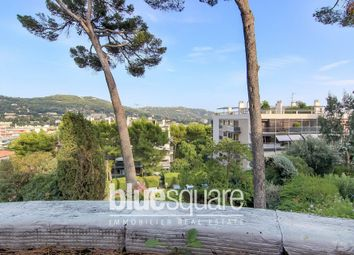 Thumbnail 4 bed apartment for sale in Le Cannet, Alpes-Maritimes, 06110, France