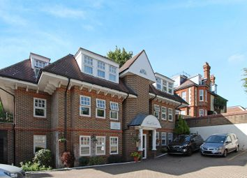 1 bed property for sale in Arterberry Road, Wimbledon SW20