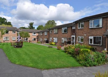 Thumbnail 1 bed flat to rent in James Lloyd Trust Flats, Heath Road, Bournville, Birmingham
