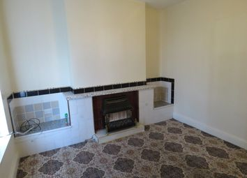 Thumbnail 2 bed property to rent in Perth Street, Oswaldtwistle, Accrington