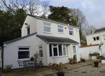 2 bed detached house for sale in Derwen Fawr Road, Swansea SA2